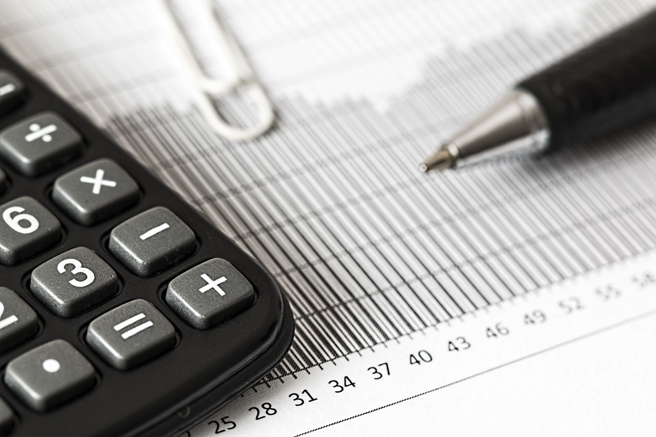 True Cost of Outsourcing Your Accounting
